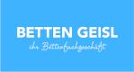 bettengeisl.de